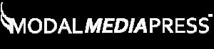 Modal Media Press
